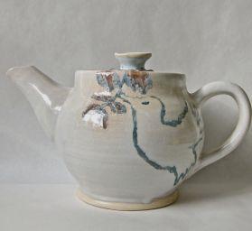 Glenda's Teapot Final