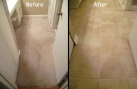 Can You Put Carpet Over Tile | Tile Design Ideas