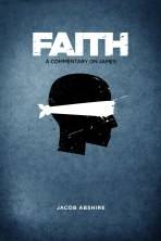 faith-cover