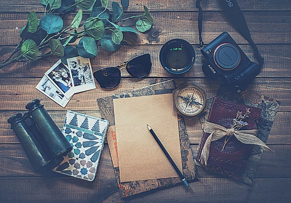 Inspired Travel Adventures