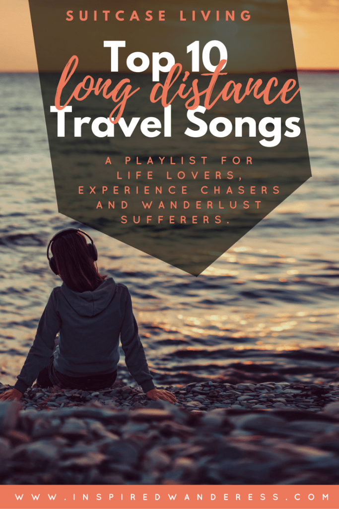 suitcase-living-top-10-long-distance-travel-songs