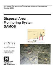 RISDS_report