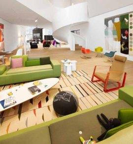 contemporary-interior-design-by-Vitra