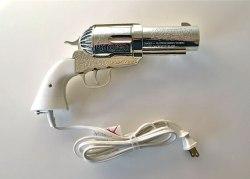 Hairdryer-Magnum-6