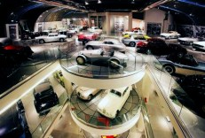 hellenic motor museum_1