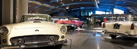 hellenic motor museum_4
