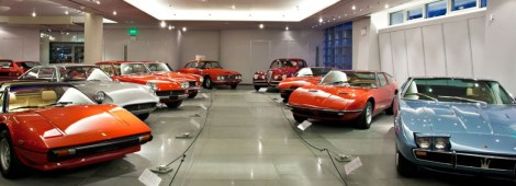 hellenic motor museum_5