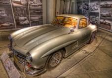 hellenic motor museum_9