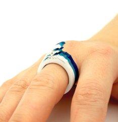 3d rings_12