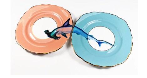 fish plates_1
