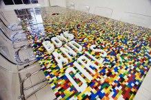 lego table_1