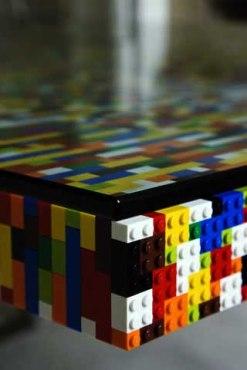 lego table_3