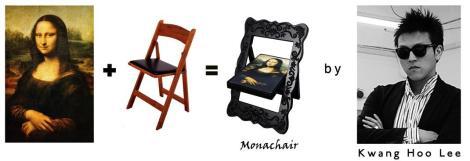 monalisa chair_2