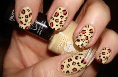 animal print manicure_10