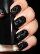 animal print manicure_9
