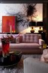 pink in livingroom_3