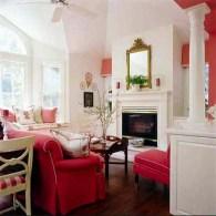 pink in livingroom_5
