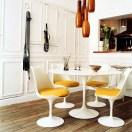 tulip chair_11