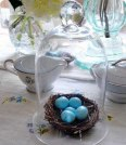 easter_table_12