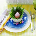 easter_table_13