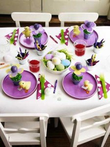 easter_table_15