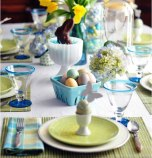 easter_table_16