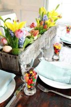 easter_table_5