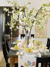 easter_table_6