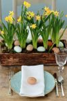 easter_table_9