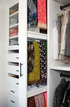Guiliana-Closet-5