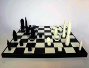 skyline chess_11