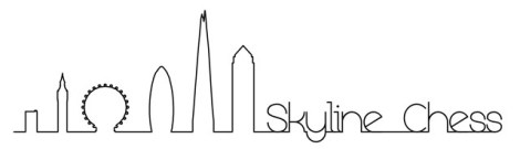 skyline chess_2