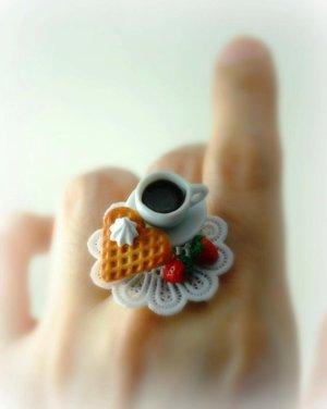 Food-jewelry-11