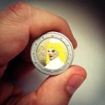 portait coins_11