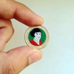portait coins_15