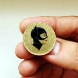 portait coins_3