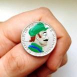 portait coins_5