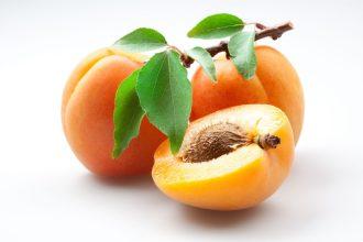 Apricots Image