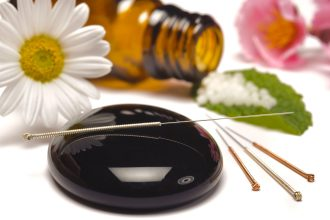 Improve Sleep with Acupuncture