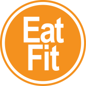 Eat Fit SEAL_Orange-2