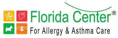FCAA-logo