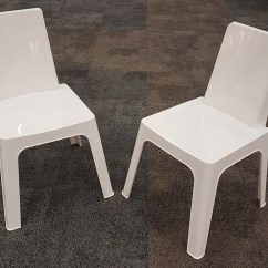 Chair Cover Hire Birmingham Uk Simply Bows And Covers Harrogate Sc24 Sleek Black White  Inspire