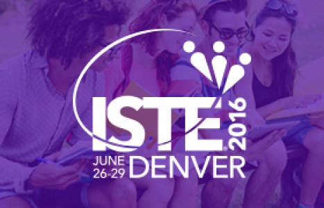 10543-ISTE-2016-Blog-Image