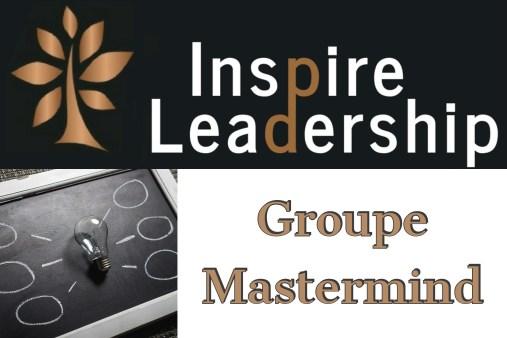 Groupe Mastermind