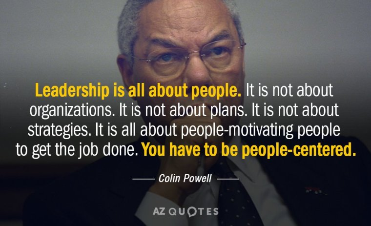 quotation-colin-powell