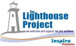 Inspire Middleton - Lighthouse Project logo SIF Aug 2014
