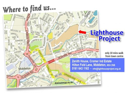 lighthouse-project-where-to-find-us-zenith-house-sept-2016