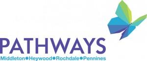 Pathways Rochdale