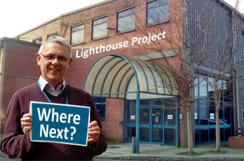lighthouse-project-where-next-question-sept-2016
