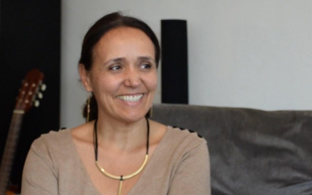 Le métier de Chef d'Entreprise à travers les yeux de Nathalie